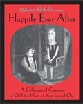 Charles Addams Happily Ever After