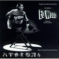 Ed Wood original soundtrack