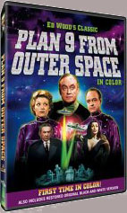 Plan 9 From Outer Space in color